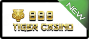 888-tiger-casino-homepage-new-logo.png