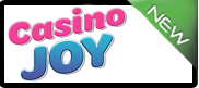 casino-joy-homepage-new-logo.png