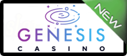 genesis-casino-homepage-new-logo