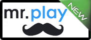 mr-play-casino-homepage-new-logo