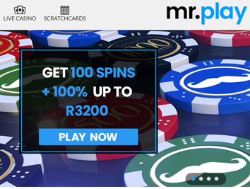 mrplay-casino/mr-play-casino-website-screenshot