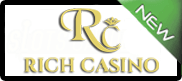 rich-casino-homepage-new-logo