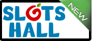 slots-hall-casino-homepage-new-logo.png