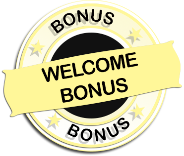 Best Deposit Casino Bonus